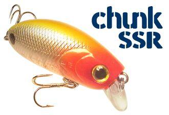 chunk SSR