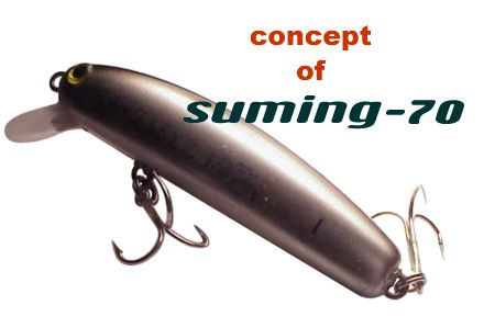 concept of suming-70